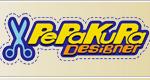 Pepakura Viewer/Designer